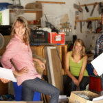 Save Time and Trouble Moving by Limiting Your Moving Items