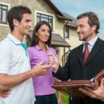 3 Signs It's Time for You to Buy a House