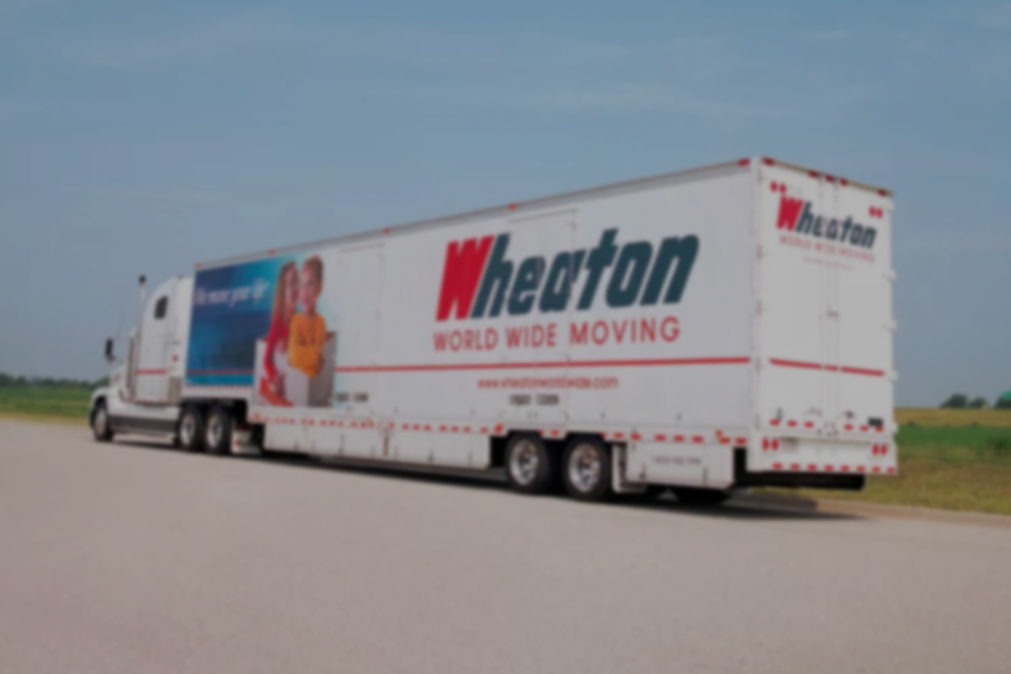 Why Your Movers Should Have A USDOT Number