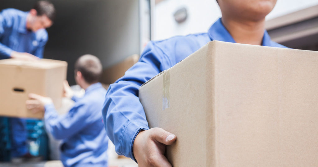 Moving is Difficult - How to Make it Easier