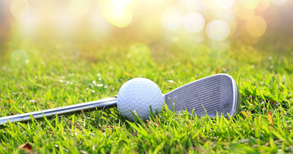 The Best Golf Courses in South Florida