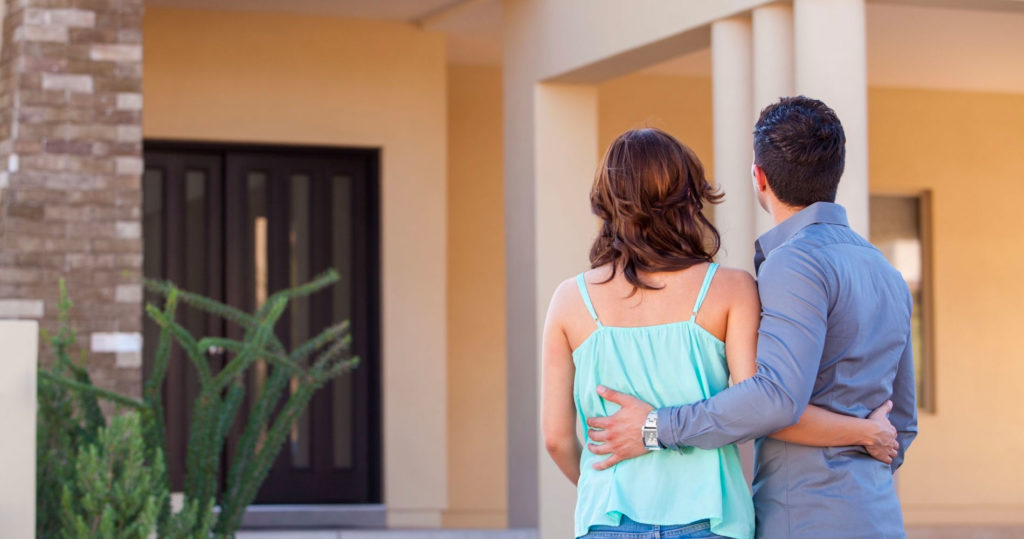 Key Elements to Consider Before Buying a New Home