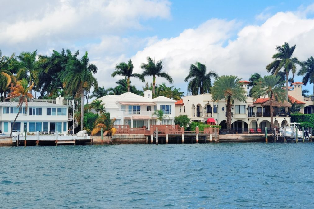 5 Tips for Finding the Right House in Hobe Sound