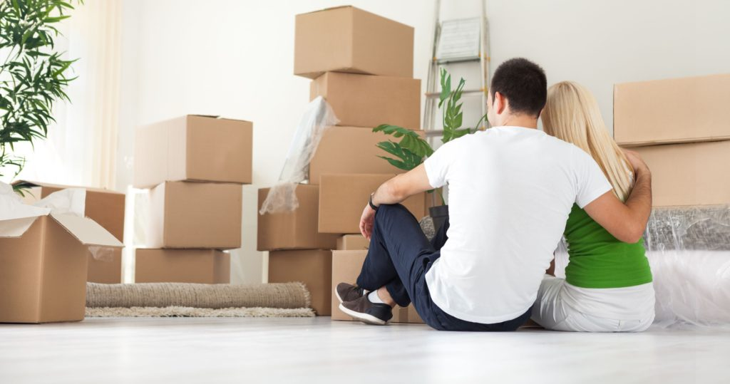 4 Tips to Streamline Your Move